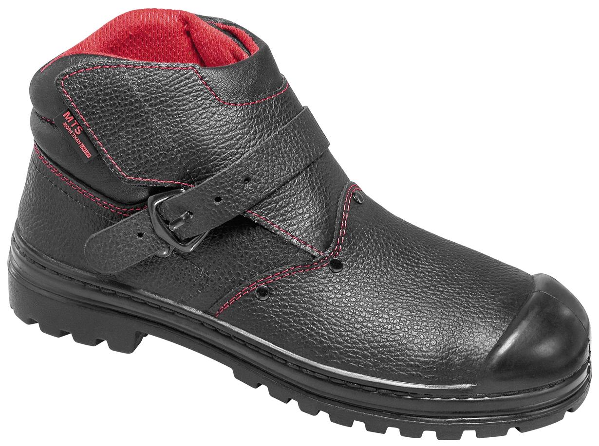 Chaussures pour soudeurs api soudure rh ne alpes - Aimant de soudeur ...